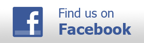 Follow Cardiff City Online on Facebook
